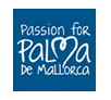 Passion for Palma de Mallorca